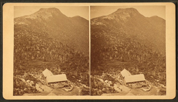 Summit_House_and_Chin,_from_Nose,_Mt._Mansfield,_by_Jr._J.